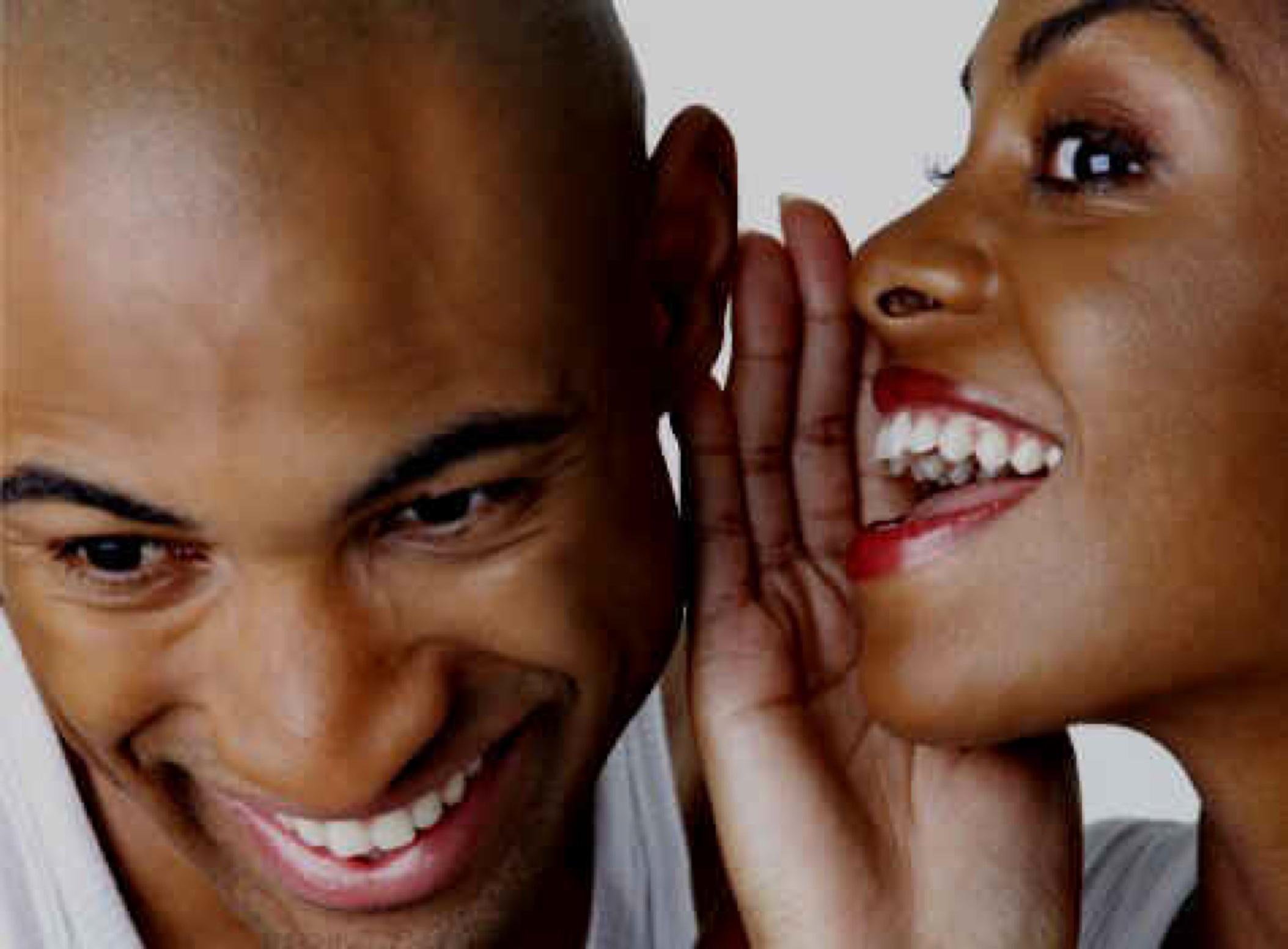 dating malawian ladies