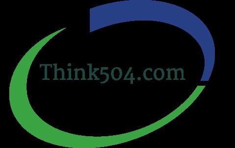 Think504