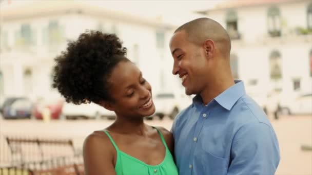 6 Simple Steps to a Happy, Thriving Relationship