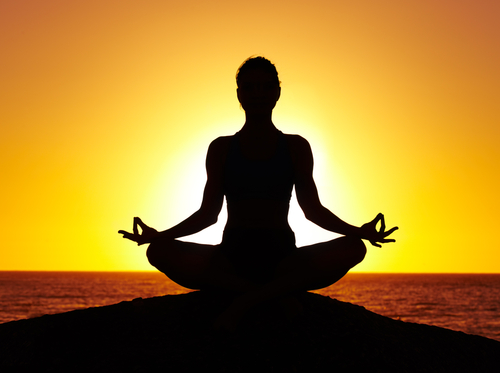 Why Mental Health Professionals Should Recommend Meditation