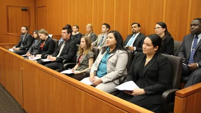 Bankrupt Justice & Subprime Juries in Louisiana