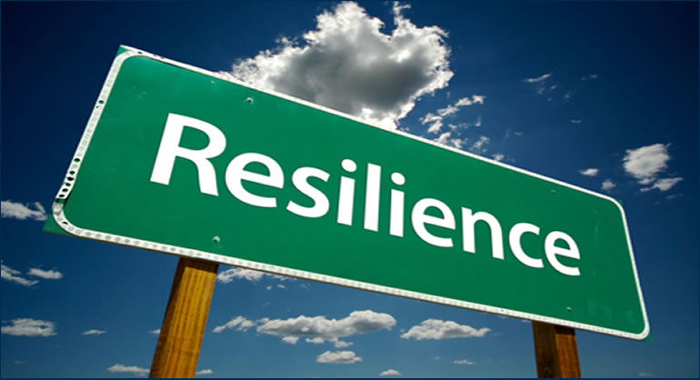 How to be Resilient After Hurricane Ida