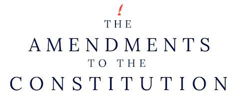 Breaking down the 2021 Louisiana Constitutional Amendments